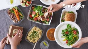 Get Your Meals On Demand With These Food Delivery Subscription Services (2020)