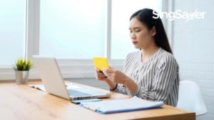 Maybank CreditAble Term Loan Review (2020)