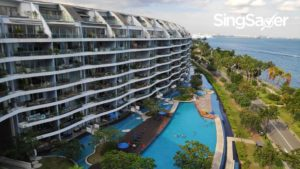 Upcoming EC, Condo Launches In 2020 To Consider If You Are Planning For A New Home