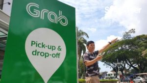 Use These 6 Credit Cards To Pay For Your Grab Rides In 2020
