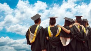 Best Education Loan in Singapore 2020