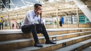 5 Ways to Cope With Financial Setbacks Hitting Singaporeans Hard Amid COVID-19