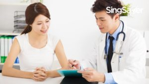Seeing a Doctor in Singapore: A Beginner's Cheat Sheet to Clinics and Claims