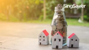 Home Insurance Promotions And Discounts To Protect Your Home (September 2021)