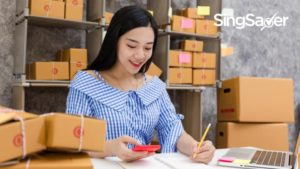 Best SME Business Loans in Singapore 2020