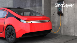 Buying an Electric Car in Singapore: A Complete Guide