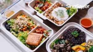 26 Best Restaurant Takeaway Deals To Snag Post-Circuit Breaker