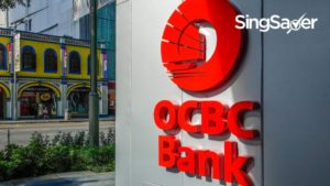 OCBC Credit Cards: 3 Important Changes Cardholders Need To Know