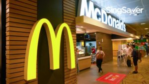 Latest McDonald's Delivery Promotions And Deals (2020)