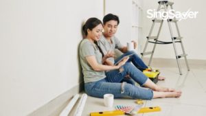 Guide to Renovation and Interior Design Comparison Platforms in Singapore