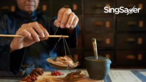 Top 8 Traditional Chinese Medicine (TCM) Clinics In Singapore