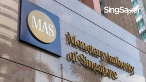 MAS SFRP II: Can It Help Manage Your Debt?
