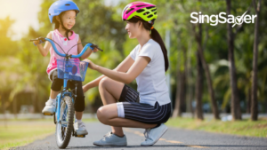 10 Best Online Bicycle Shops In Singapore To Buy Cheap Bikes