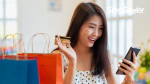 Credit Card Welcome Offer (2020): A Comparison of The Best Gifts