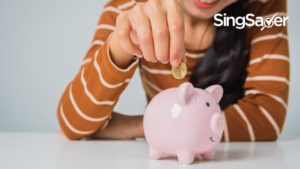 Fixed Deposit vs Singapore Savings Bond (SSB) vs Savings Account: Where To Put Your Money?