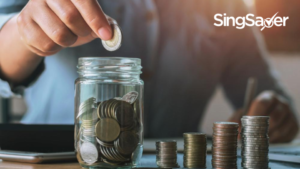 Best Savings Accounts in Singapore to Park Your Money (2021)
