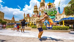Singapore Attractions Reopen From 1 July 2020: Best Credit Cards To Use When Visiting