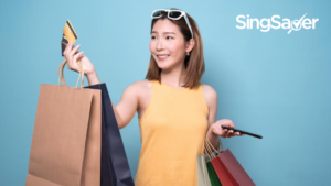 Top Credit Card Promotions And Deals On SingSaver (October 2020)