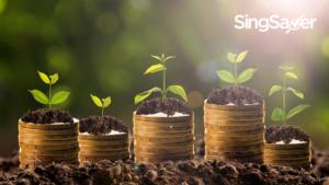 Best Short & Long Term Endowment Plans in Singapore (2021)