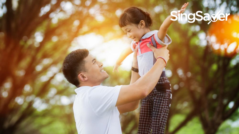 5 Best Term Insurance Plans in Singapore (2020) | Singsaver
