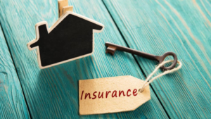 FWD Home Insurance (Review): Comprehensive Cover At Low Premiums