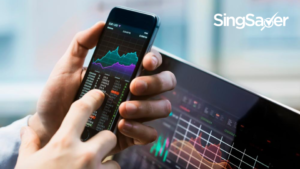 Best Brokerage Accounts To Start Your Investment Journey In Singapore