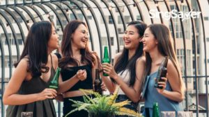 9 Best Happy Hour Drink Promotions (Tried And Tested)