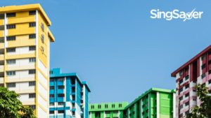 HDB BTO, SBF Or Resale: Which Should You Pick?