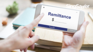 5 Best Money Remittance Services In Singapore
