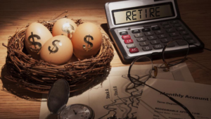 Beginner's Guide To CPF Retirement Sums (And How To Get There)