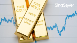 Gold Investment In Singapore: The Gold Standard Guide