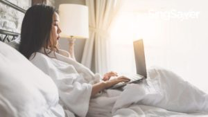 11 Work-From-Hotel Packages To Suit Every Budget