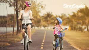 6 Signs You Need a Rider For Your Insurance Plan