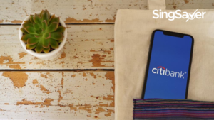 Citibank Credit Card Promotions and Deals: May 2021