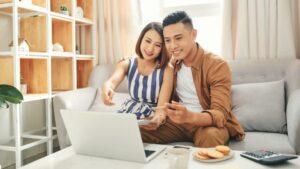 GST Vouchers – U-Save Rebates: How Much Will You Receive?