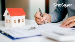 Home Loans In Singapore (2021): Best Mortgage Rates To Consider