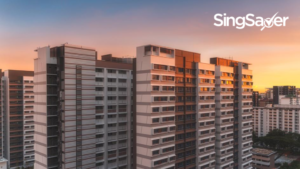 The Complete Guide To Transfer Of HDB Ownership