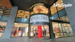 8 Things You Can Buy At Other Shops Using Robinsons Vouchers