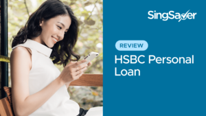 HSBC Personal Loan Review (2021): Lowest Income Criteria For Expats