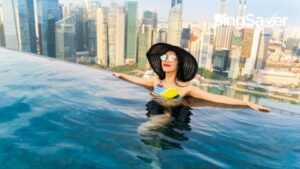 Sightseeing, Staycations, Activities: How To Spend Your $100 SingapoRediscovers Vouchers