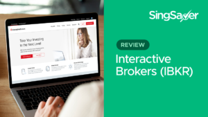 Interactive Brokers (IBKR) Review: Pros, Cons and Why They're So Popular