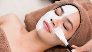 Beauty Deals: Facials Under $100 In Singapore