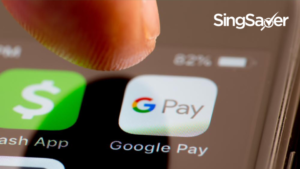 Google Pay: Free Cashback On PayNow Transfers And In-store Payments