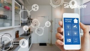 How To Design A Smart Home For Less Than $1,000