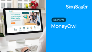 MoneyOwl Review: Investment, Insurance And Will Writing Rolled Into One