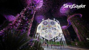 Reasons You Should Pay $5 To Visit Christmas Wonderland 2020