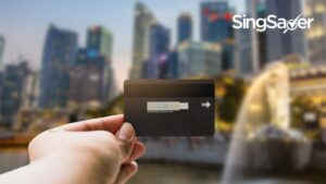 SingapoRediscovers Vouchers: Which Credit Cards Should You Use?