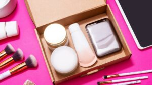 10 Best Subscription Boxes Worth Your Buck In 2021