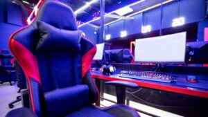 6 Best Gaming Chairs Under $400 In Singapore