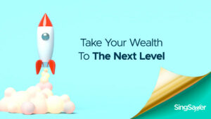 8 Ways To Accelerate Your Wealth In Singapore